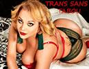 Trans Alexxy