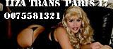 Liza trans