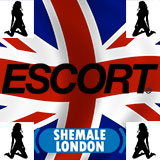 Shemale London Escorts