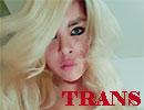 Trans Puteaux