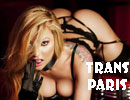 Trans Paris 8eme