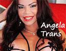 Trans Montpellier