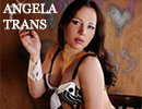 Trans Angela