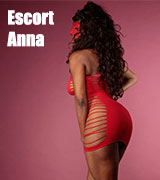 Escort Anna Paris