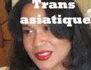 Trans asiatique