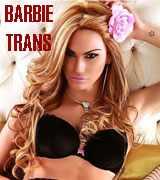 Escort trans italien - Paris