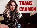 Carmen trans Paris