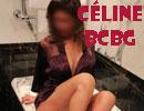 Escort Celine BCBG