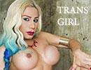 Trans Paris 11eme