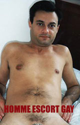 cul a sperme gay escort black montpellier