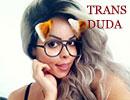 Trans Paris Duda