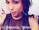 Trans Fernanda
