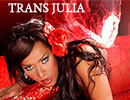 Julia trans Paris