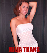 Escort trans girl Paris
