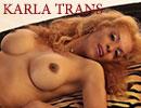 Trans Argenteuil