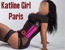 Massage Paris Katline