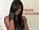 Trans Bordeaux
