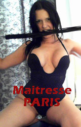 Escort massage Paris 11eme