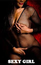 travesti mature escort girl haguenau