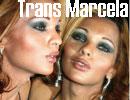 Trans Marcele