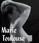 Escort Marie escort girl