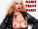 Marie Trans Paris