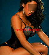 Escort girl Thionville