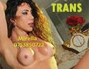 Trans Paris 13eme