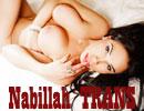 Escort trans Nabillah