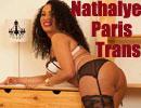 Nathalye trans