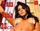 Paola trans