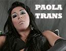 Trans Paola Paris