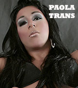 Escorte Top Trans Paola