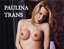 Trans Paulina