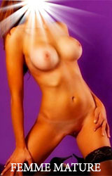 Escort girl Creteil