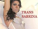 Trans Sabrina