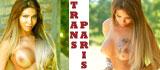 Top trans