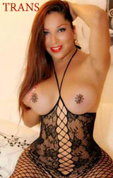 beurette fellation escort carpentras