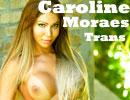 Trans Caroline