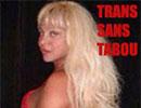 Trans sans tabou
