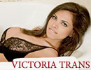 Trans Victoria