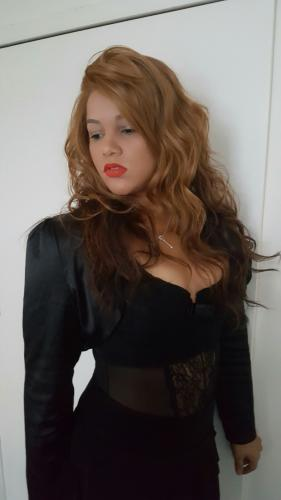 site porbo vip paris escort