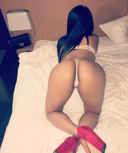 video mature amateur escort drancy