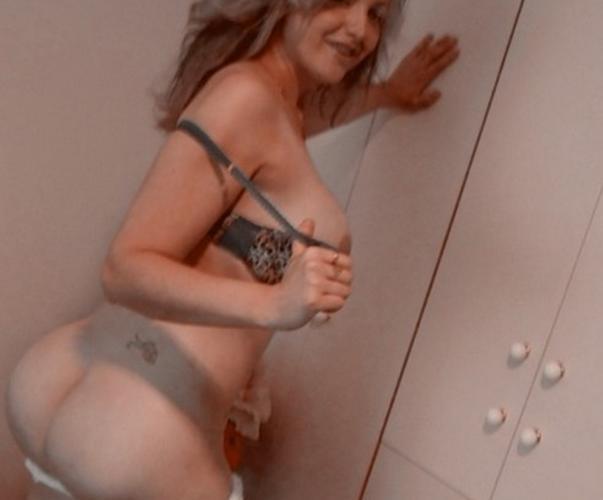 vidéo hard escort girl mont de marsan