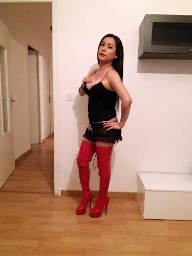 video femme nue escort girl ivry sur seine