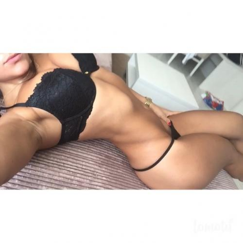 beurette big ass escort sur lyon