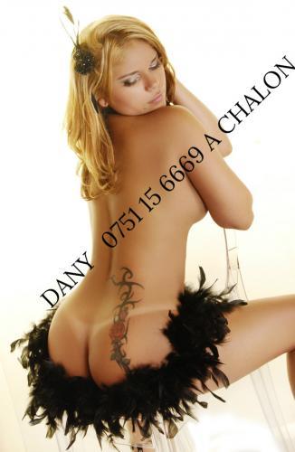 video de nue escort girl chalon sur saone