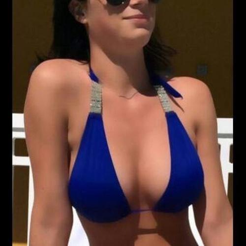 porn  ans escort girls vip paris
