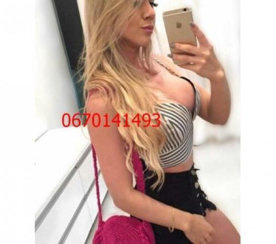video p escort girl mâcon