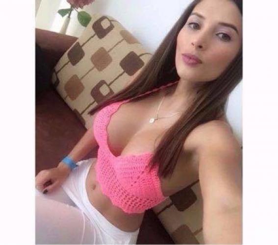 gratuit porno escort girl bourgoin jallieu